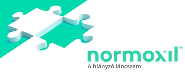 banner normoxil