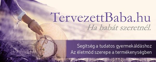 banner tervezettbaba.hu